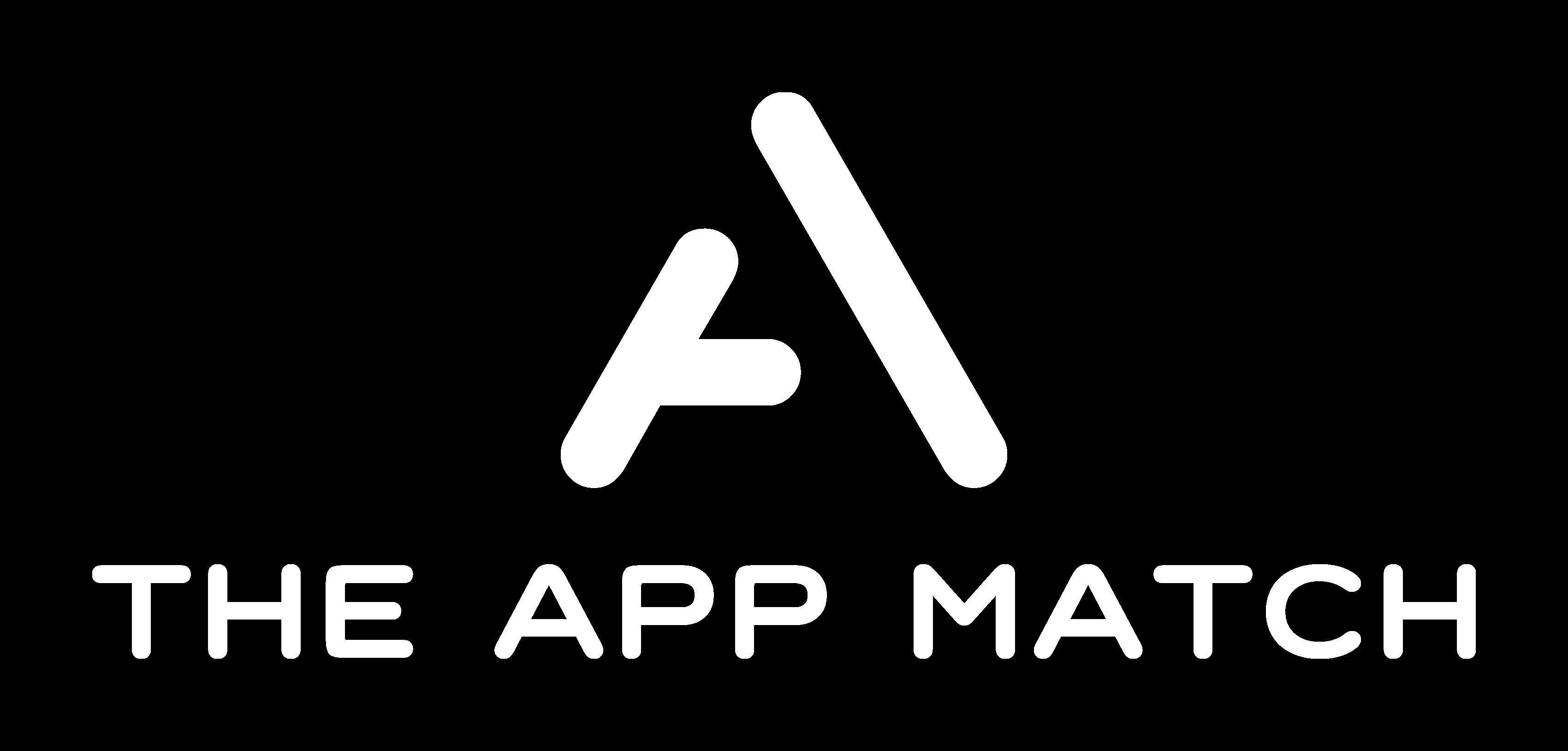 The App Match